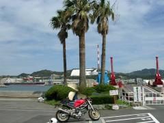 佐賀関DSCN0090